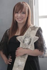 【スターダム女子プロレス】〜海賊王女のお誕生日会in大阪〜 9.24(土)21:30〜23:30開催!