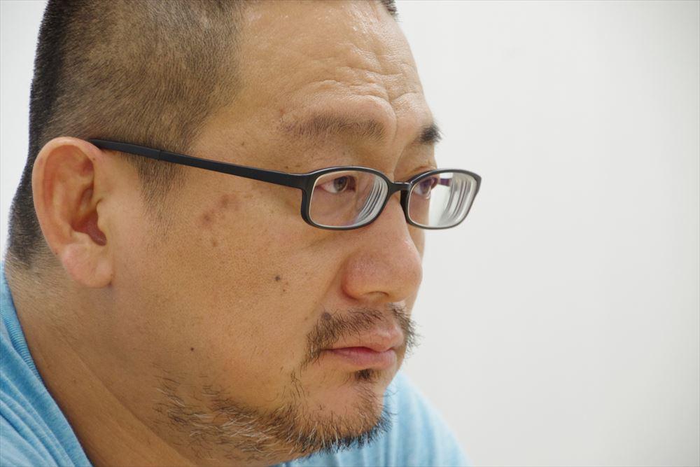 【DDTプロレスリング高木三四郎 大社長インタビュー②】DDTの未来像・W-1経営の違い・DDTに必要なレスラーとは?