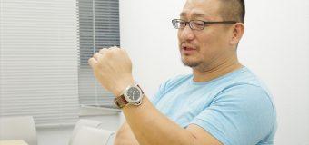 【DDTプロレスリング高木三四郎 大社長インタビュー①】両国大会・総選挙・さいたまスーパーアリーナについて