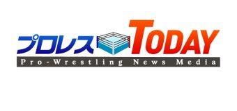 【ファイトオブザリング】10・26新木場大会対戦カード追加のお知らせ!