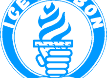 【アンケート実施中!!】アイスリボン 11月3日(木・祝)に開催のインターナショナルリボンタッグ選手権・ICEx∞選手権の勝敗予想をしよう!!