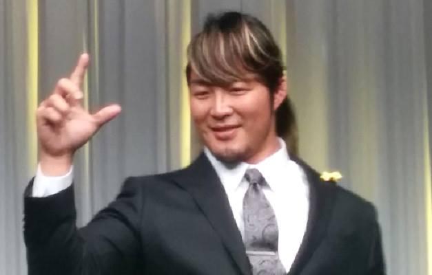 【編集長コラム】時限爆弾がチクタク!