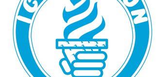 【アイスリボン】プロレス界のパワースポットを目指すアイスリボンが12月16日神田明神 奉納プロレス~アイスリボン775〜開催決定!