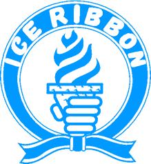 【アイスリボン】12・31開催!ICEx∞王座決定トーナメント準決勝組み合わせは藤本つかさ vs つくし、柊くるみ vs 世羅りさ!
