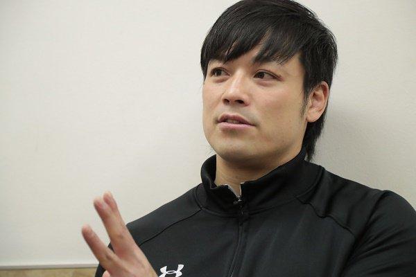 【プロレスリング・ノア】「新生ノアを代表するような試合にしたい」3.12横浜文体でGHCヘビーに挑戦! 潮﨑豪インタビューはこちら!