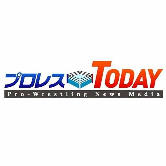 【アンケート実施中!!】新日本プロレス 2月5日(日)開催(北海きたえーる)の4大タイトルマッチの勝敗予想をしよう!
