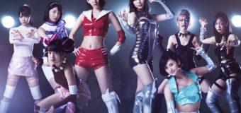 【豆腐プロレス】「ROAD to WIP」#10公開! アイドル人生を賭けて、リングに上がる。