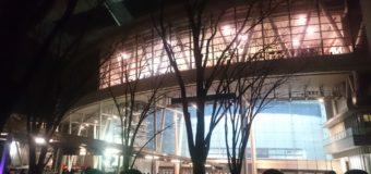 【プロレス日記】素晴らしきDDT旗揚げ20周年興行