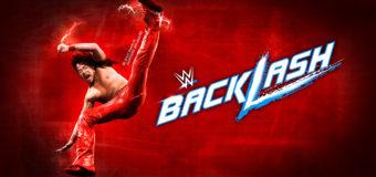 【WWE】中邑とジグラーがPPV「バックラッシュ」で対戦へ(※放送前の詳細あり)