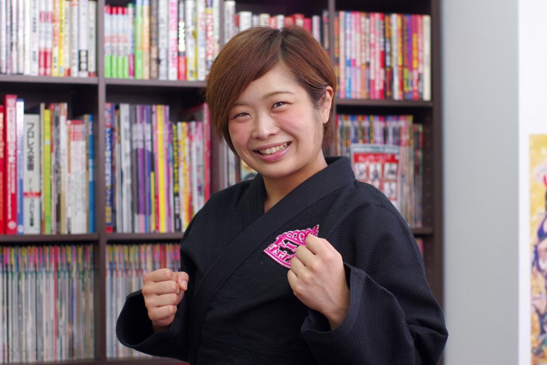 【東京女子プロレス】7.2東京プリンセスカップ1st ROUND新宿村大会直前情報!