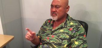 【プロレスリングマスターズ】武藤敬司インタビュー「小鹿さんに縁があり燃えるシチュエーションを用意させて頂きますよ。」武藤敬司が怒りの会見を開いたグレート小鹿に返答!