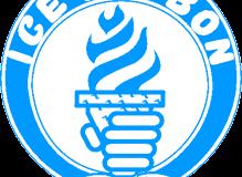 【アイスリボン】6.10(土)『函館リボン2017』ICE×∞選手権は世羅りさがテキーラ沙弥をダイビングダブルニーで4度目の防衛に成功!