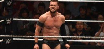 【WWE Live Tokyo】<7.1両国>ベイラー vs ジェリコ!屈指の人気対決をベイラーが制す!試合後にベイラーが日本語で挨拶!
