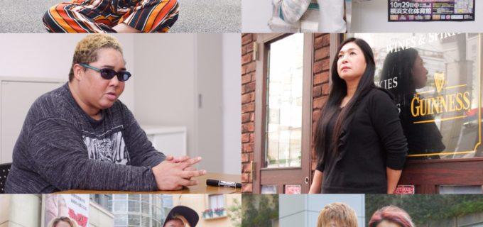 【OZアカデミー女子プロレス】10.29(日)開催!横浜文化体育館大会特別企画!『10・29横浜海底秘境探検への道』8選手インタビューまとめて公開!