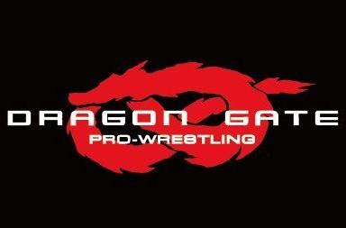【DRAGON GATE】10.13 PRIME ZONE Vol.59ドラゴンゲートアリーナ大会結果!