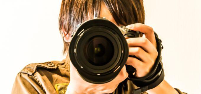 【プロレスTODAY】あなたの写真がプロレスTODAYで掲載されるかも!?<写真大募集> #プロレスフォト で呟いて下さい☆