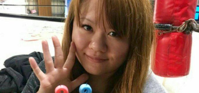 【PURE-J女子プロレス】12月1日(金)中森華子バースデーイベント他イベント情報!