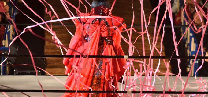 11月3日(金・祝)豊田真奈美30周年記念興行~飛翔天女引退~出場全選手紹介/引退試合は藤本つかさとの時間無制限1本勝負!