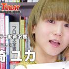 プロレスラー動画名鑑 坂崎 ユカ(東京女子プロレス)