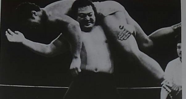 【編集長コラム】「追悼 ドン荒川さん」