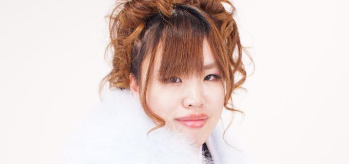 【PURE-J女子プロレス】1月21日(日)「藤ヶ崎矢子の新成人お祝いイベント」 を開催!