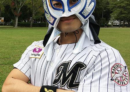 【KAIENTAI-DOJO】1.28(日)千葉・BlueField 全カード&FC撮影会詳細