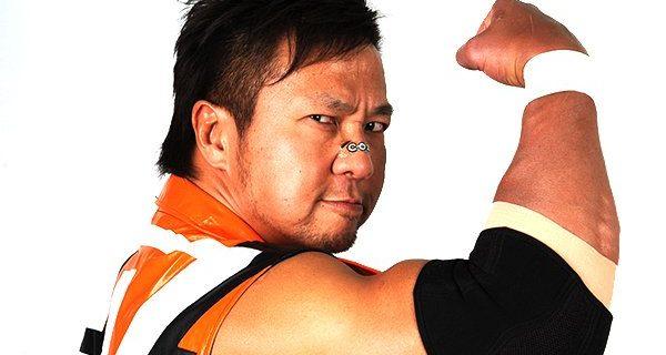 【新日本プロレス】《お詫びとお知らせ》小島聡選手が左膝前十字靭帯断裂により次期シリーズを欠場
