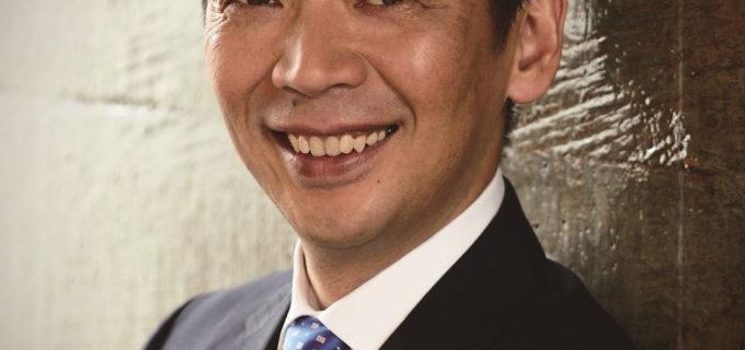 【プロレスリングZERO1】ZERO1が被災地復興チャリティープロレス開催!宮根誠司さんがゲストで来場!3/10気仙沼チャリティー大会情報