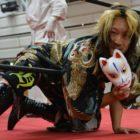 【村瀬広樹のUTAMARO(ウタマロ)日記】~プロレス武者修行 ~【27】「New Stageへの準備」