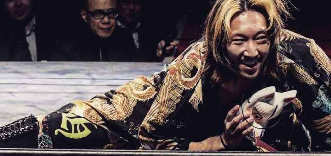 【村瀬広樹のUTAMARO(ウタマロ)日記】~プロレス武者修行 ~【28】「日本で想うこと」