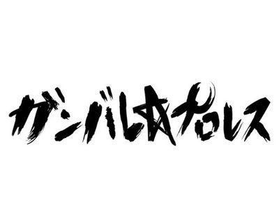 【ガンバレ☆プロレス】3.21東京・板橋グリーンホール大会『a walk in the park 2018』試合結果!