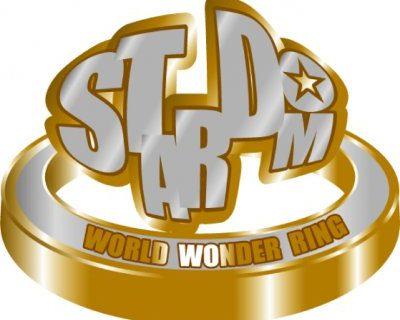 【スターダム】4.1(日)『STADOM DREAM SLAM2018』<試合結果>紫雷イオが電流バットをくらうも電流爆破バットデスマッチ戦に勝利!