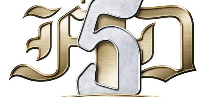 【小橋建太完全プロデュース興行第5弾】6月11日(月)『FortuneDream5』 チョップとキックが奏でる至極の二重奏が 後楽園ホールに熱狂の渦を巻き起こす!!
