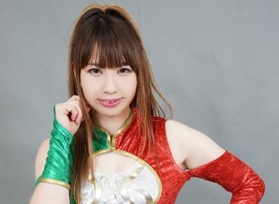 【アイスリボン】5.9日(水)テキーラ沙弥プロデュース『P'sParty第3戦』対戦カード決定!