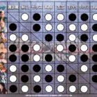 【全日本プロレス】2018 チャンピオン・カーニバル得点表[4.25後楽園ホール大会終了時点] Bブロックは丸藤正道選手が優勝決定戦進出!