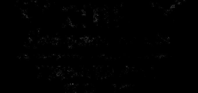 【長州力プロデュース】「POWER HALL 2018~Battle of another dimension~」第2弾開催決定!<7.10(火)後楽園ホール>