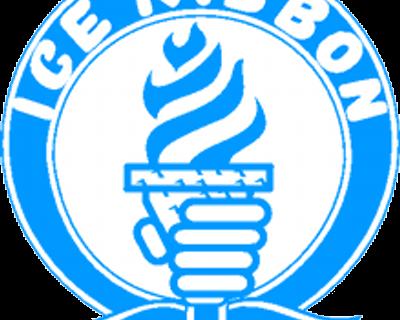 【アイスリボン】<試合結果>7.16「横浜リボン2018・夏」