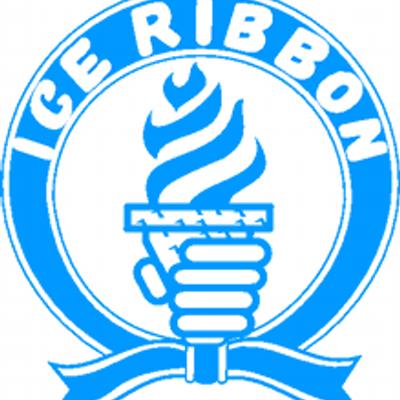 アイス リボン ジュリア