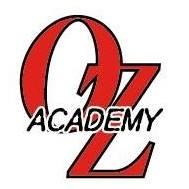 【OZアカデミー女子プロレス】今後の大会予定、追加日程を発表!