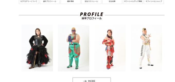 【OZアカデミー】新オフィシャルWEBサイトを開設、オフィシャルブログ「OZアカデミーの放課後」がWEBサイトと統合!