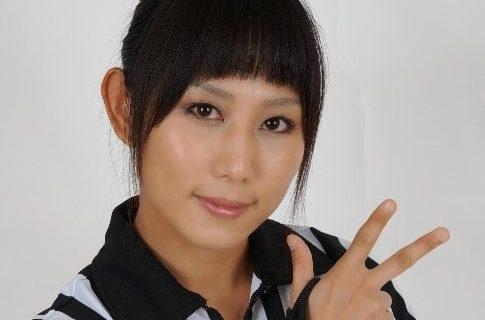 【小橋建太プロデュース】『6.11FortuneDream5』紫雷イオ参戦の女子3wayに特別レフェリーとして紫雷美央の出場が決定!