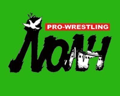 【プロレスリング・ノア】本日の大阪大会にてベイダー選手の10カウント弔鐘を鳴らすことを発表