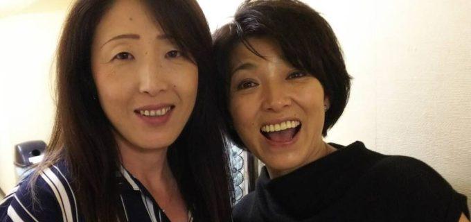 【WAVE】7.24女子プロOG倶楽部「夜会」イベントを開催!
