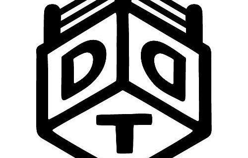 【DDT】<7.22試合結果>KO-D無差別級選手権 入江茂弘vsHARASHIMAはビーストボンバーで第62代王者が3度目の防衛に成功!