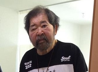 """""""獄門鬼""""マサ斎藤さん75歳で逝去"""