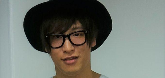 【編集長コラム】「『日本の夏』は『新日本プロレス・G1の夏』」