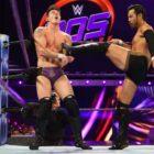 【WWE】ヒデオ、圧勝も会場のブーイングに「リスペクト・ミー」