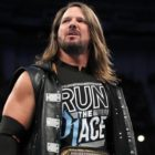 【WWE】AJスタイルズの家庭不和は真実か?ジョーが心理戦