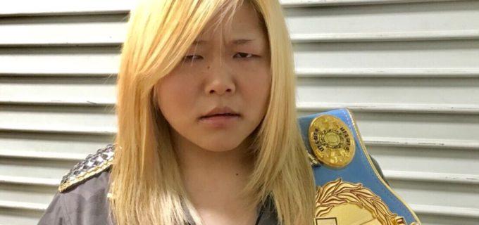 【SEAdLINNNG】8月18日(土)世志琥が大阪にてラジオ出演!