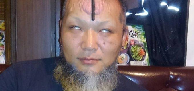 【編集長コラム】「イケメンとコワモテ」